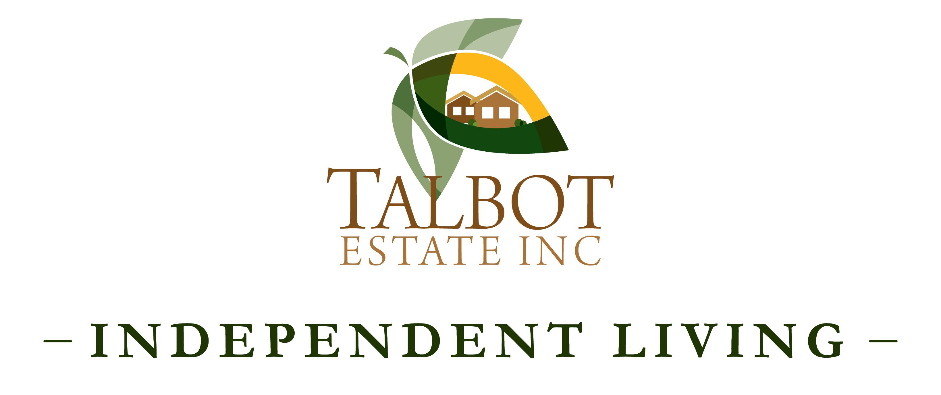 Talbot Estate